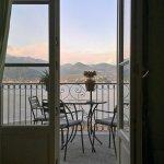 Hotel Residence La Luna Nel Porto Foto