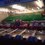 Kentucky Derby Foto