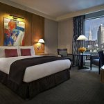 sofitel-new-york_large.jpg