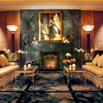 sofitel-new-york (1)_large.jpg