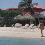 Sandals Grande St. Lucian Spa & Beach Resort照片