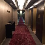 Foto de Hotel de l'Opera Hanoi