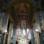 Photo of Basilica dei Santi Gervasio e Protasio