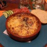 Photo of Sky-Line Cafe Bar Restaurant