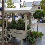 Photo de Maasmechelen Village