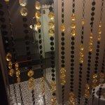 Foto de The Mantrini Boutique Resort