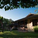 Photo de Hacienda Baru