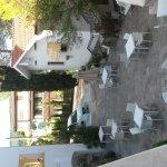 Photo of Hotel Paradiso Residence
