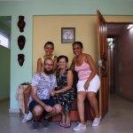 Casa Castellon Foto
