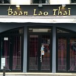 Photo of Baan Lao Thai
