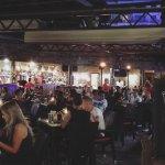 Photo of Pirates Beach Bar & Grill