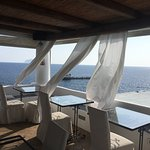 Hotel Santa Marina의 사진