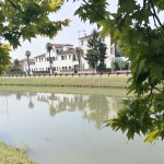 Zdjęcie Hotel Villa Alberti