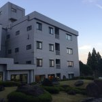 Photo de Kirishima Hotel