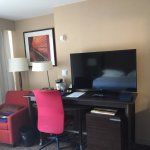 Photo de Sheraton Denver Downtown Hotel