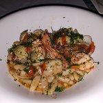 Фотография Danima Restaurant