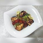 Sultan Restaurant01 Foto