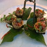Photo of I Sea Bar and Restaurant