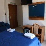 ภาพถ่ายของ Hotel Viterbo Inn