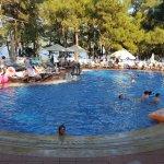 Photo de Grand Yazici Club Marmaris Palace