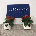 El Solorzano의 사진