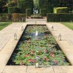 Photo de Coworth Park - Dorchester Collection