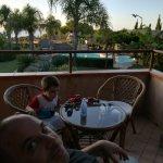 L'Arcobaleno Resort Foto