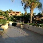 Photo de L'Arcobaleno Resort