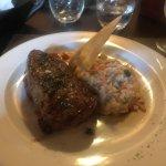 Photo of Aqva Restaurant