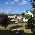 Hotel La Désirade Foto