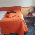 Photo of Hotel Smedegaarden