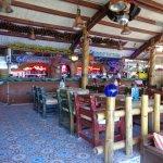 Foto de Help Beach Lounge
