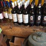 Obilasci vinarija i degustacije vina
