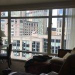 Foto de Colonnade Hotel