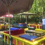 Tropik Restoranの写真
