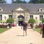 Photo of L'Orangerie du Chateau