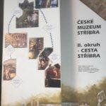 Fotografie: České muzeum stříbra