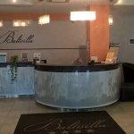 Photo of Baltvilla Hotel