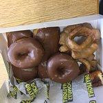 Zdjęcie Daylight Donuts