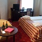 Rixwell Gertrude Hotel Foto