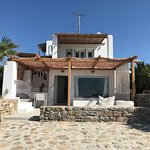 Photo of Agnandi Homes and Studios