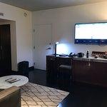Suite Area.1
