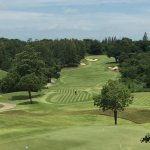 Banyan Golf Club Foto