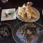 Foto de Bluefin Japanese Fusion and Lounge