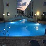 Foto de Kissos Hotel