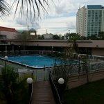 Grand Hotel Orlando Photo