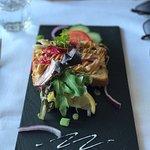 Photo of Hotel Restaurant Ie-Sicht