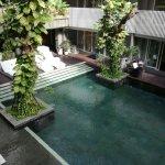 Photo of Ramada Bali Sunset Road Kuta