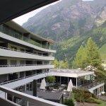 Photo de 7132 Hotel