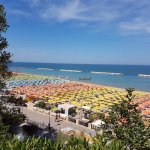 Hotel Fabbri Foto